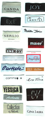 clients_labels_small